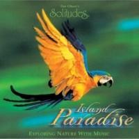 Island Paradise - Dan Gibson
