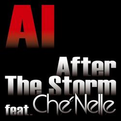 After The Storm - AI - Che