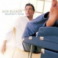 Southern Living - Alex Bugnon