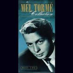 The Mel Torme Collection (CD3) - Mel Torme
