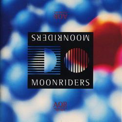 A.O.R. - Moonriders