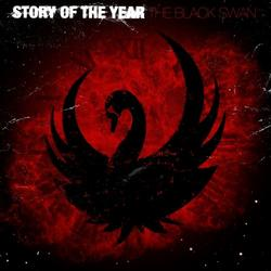 The Black Swan - Story Of The Year
