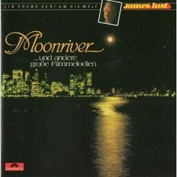 Moonriver - James Last