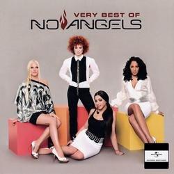 Very Best Of No Angels - No Angels