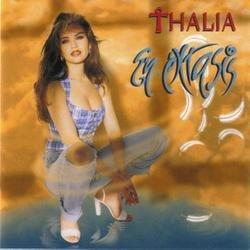 En Extasis - Thalia