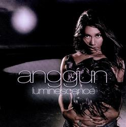 Luminescence - Anggun