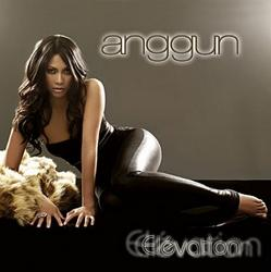 Elevation (CD1) - Anggun