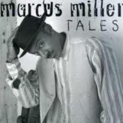 Tales - Marcus Miller