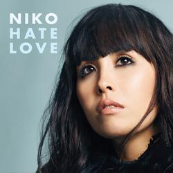 Hate And Love - Niko