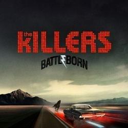 Battle Born - The Killers