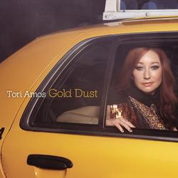 Gold Dust (Deluxe Version) - Tori Amos