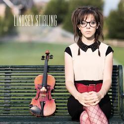 Lindsey Stirling - Lindsey Stirling