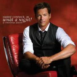 Harry For The Holidays - Harry Connick - Jr