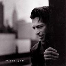 To See You - Harry Connick - Jr