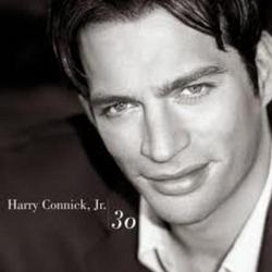 30 - Harry Connick - Jr