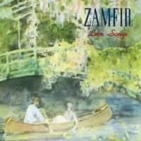 Love Songs - Gheorghe Zamfir