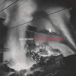 Blood From Stars - Joe Henry