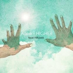Higher - Aliee - Yiruma