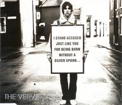 This Is Music - The Verve