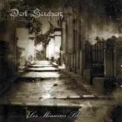 Les Mémoires Blessées - Dark Sanctuary