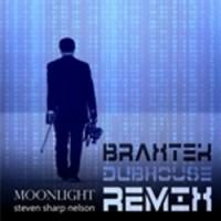 Moonlight - Braxtek Dubhouse Remix - Steven Sharp Nelson - Braxtek