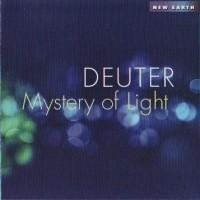 Mystery Of Light - Deuter