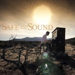 Safe And Sound (Single) - William Joseph