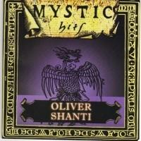 Mystic Hits - Oliver Shanti - Various Artists