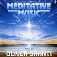 Magic Of Martial Arts (OST Bogu-Gala - 2002) - Oliver Shanti - Various Artists