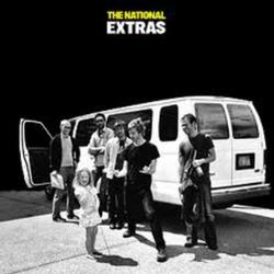 Extras - The National