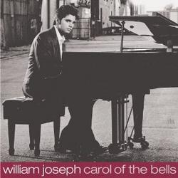 Carol Of The Bells (Single) - William Joseph