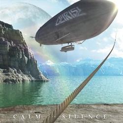 Calm And Silence - Ozirisz
