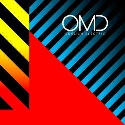 English Electric - OMD