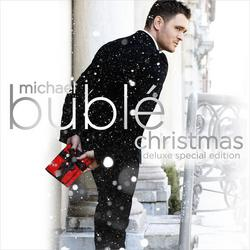 Christmas (Deluxe Special Edition) - Michael Bublé - Michael Buble