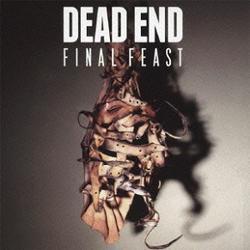 Final Feast - DEAD END
