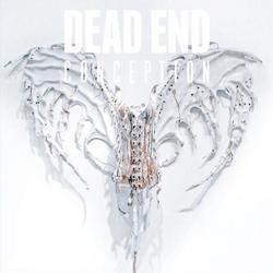 Conception - DEAD END