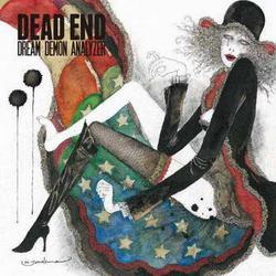 Dream Demon Analyzer - DEAD END