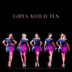 Ten - Girls Aloud