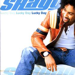 Lucky Day - Shaggy