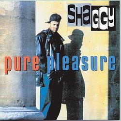 Pure Pleasure - Shaggy