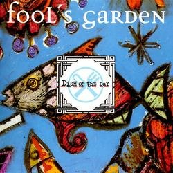 Dish Of The Day - Fool