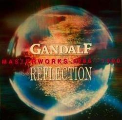 Reflection - Gandalf