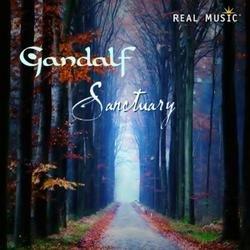 Sanctuary - Gandalf
