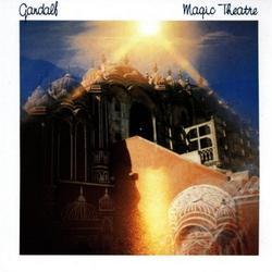 Magic Theatre - Gandalf