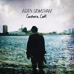 Curtain Call - EP - Aiden Grimshaw