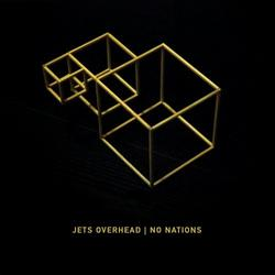 No Nations - Jets Overhead