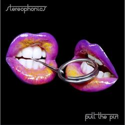 Pull The Pin - Stereophonics