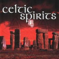 Celtic Spirits Vol. 4 (CD2) - Various Artists