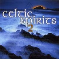 Celtic Spirits Vol. 2 (CD2) - Various Artists