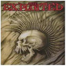 Beat The Bastards - The Exploited